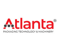 Logo Atlanta Packaging